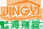 上海荆宜人造透光石厂