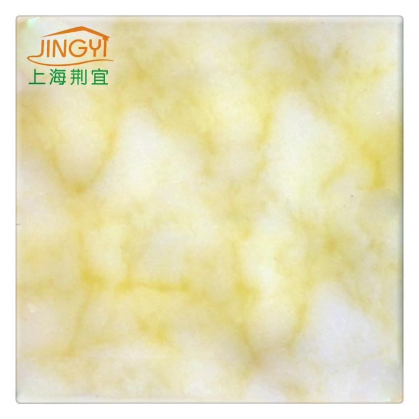 透光石云石片JY-YS1103