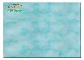 透光石云石片JY-YS1102