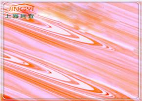 木纹板透光石JY-MB7003