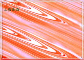木纹板透光石JY-MB7006