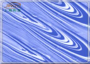 木纹板透光石JY-MB7010