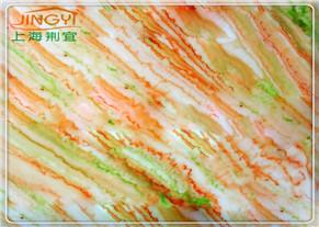 玉石板透光石JY-YB3306