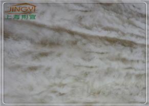 玉石板透光石JY-YB3327