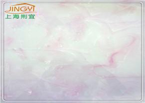 玉石板透光石JY-YB3331