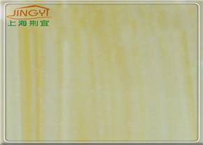 条纹透光石JY-TW9001