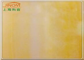 条纹透光石JY-TW9002