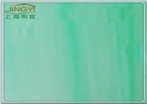 条纹透光石JY-TW9003
