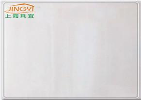 条纹透光石JY-TW9004