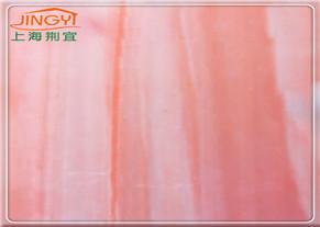 条纹透光石JY-TW9005