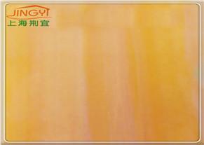 条纹透光石JY-TW9006