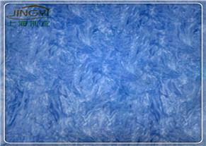 珠光透光石JY-ZG6602