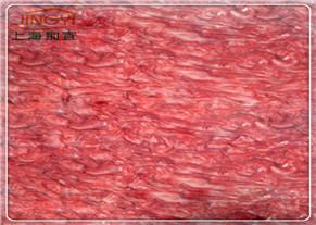 珠光透光石JY-ZG6603