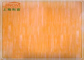 珠光透光石JY-ZG6608