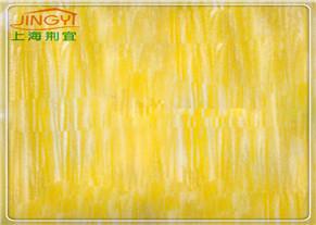 珠光透光石JY-ZG6610