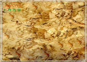珊瑚透光石JY-SH8014