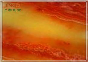 彩玉透光石JY-CY5001
