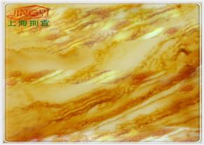 彩玉透光石JY-CY5004