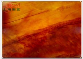 彩玉透光石JY-CY5011