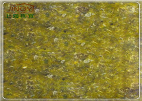 水晶透光石JY-SJ6001