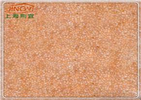 水晶石透光石JY-SJ6003
