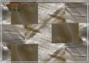 马赛克透光板JY-MS3015