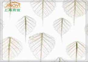 植物板透光石JY-ZW5501
