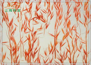 植物板透光石JY-ZW5502