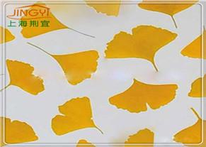 植物板透光石JY-ZW5507