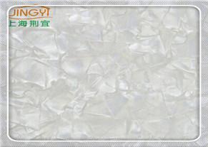 植物板透光石JY-ZW5508