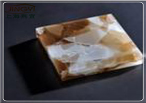 自然透光石JY-TR2202