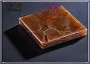 自然透光石JY-TR2203
