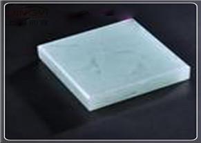 自然透光石JY-TR2204