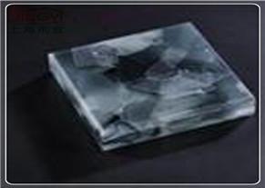 自然透光石JY-TR2205