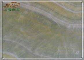 自然透光石JY-TR2207