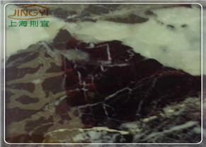 自然透光石JY-TR2210