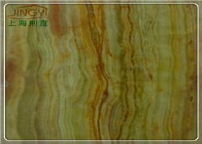 自然透光石JY-TR2211