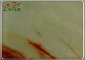 自然透光石JY-TR2212