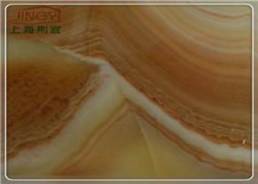 自然透光石JY-TR2220